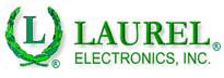 Laurel Electronics