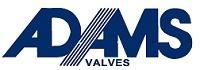 Adams Valve