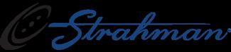 Strahman
