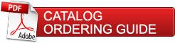 Ralston PDF